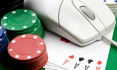 Закрыто крупнейшее в России интернет-казино