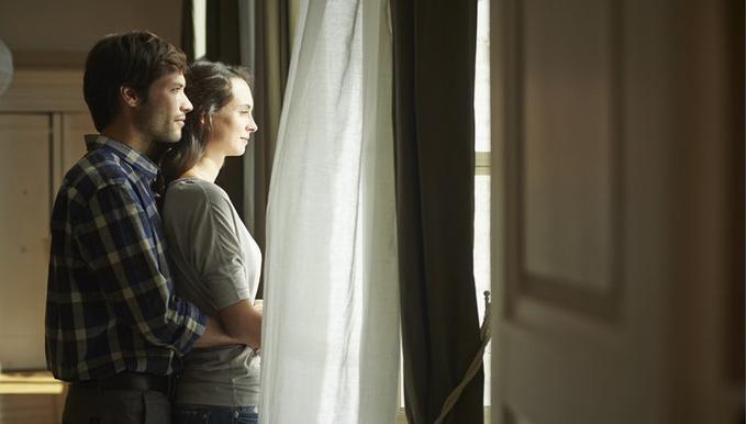 Как понять, есть ли будущее у ваших отношений с партнером
