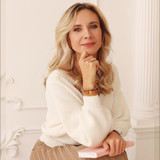 Алена Третьякова