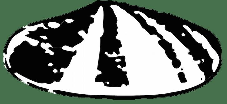 Фото №4 - Угадай бренд по логотипу