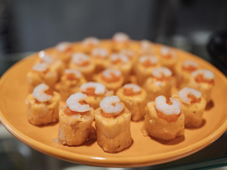 Фото №7 - Рецепты русского севера: 5 блюд, вдохновленных карельской кухней