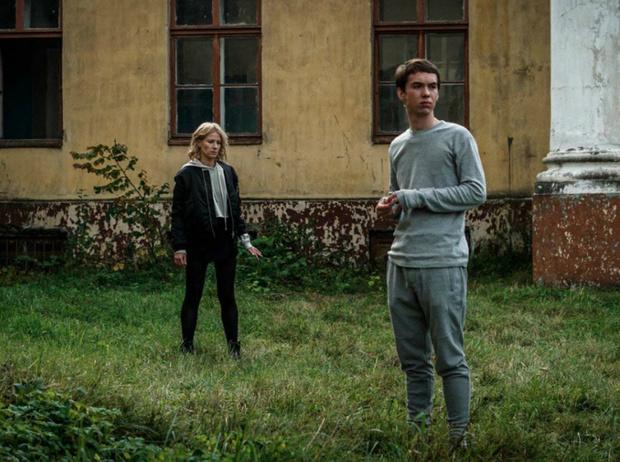 Фото №11 - Новая волна: 7 молодых режиссеров, меняющих российский кинематограф