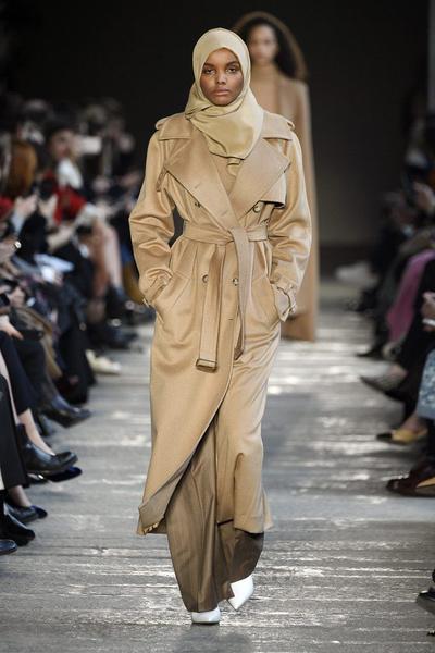 Фото №2 - Мнение: модная индустрия уже никогда не станет прежней. И вот, почему