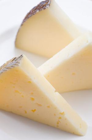 Фото №6 - 9 примеров самых удачных сочетаний сыра и вина