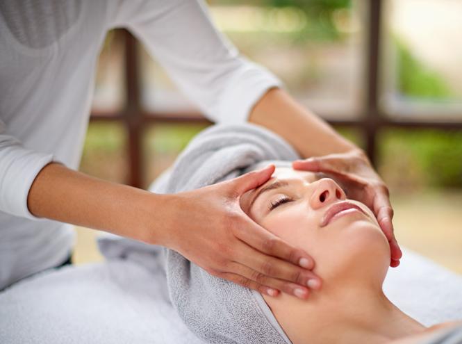 Фото №2 - 10 салонных процедур для омоложения кожи, которые нужно сочетать друг с другом