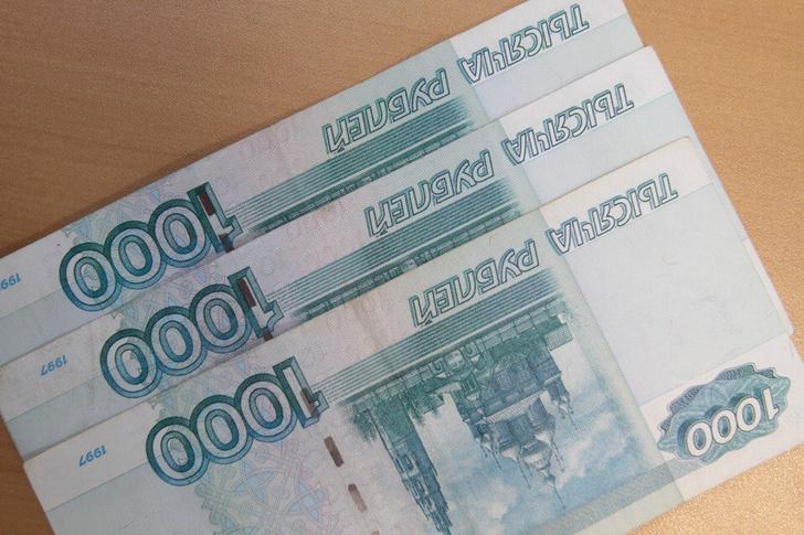 Фото №1 - Закон Яровой в действии: Twitter отказался хранить данные пользователей в РФ— его оштрафовали на 3000 рублей