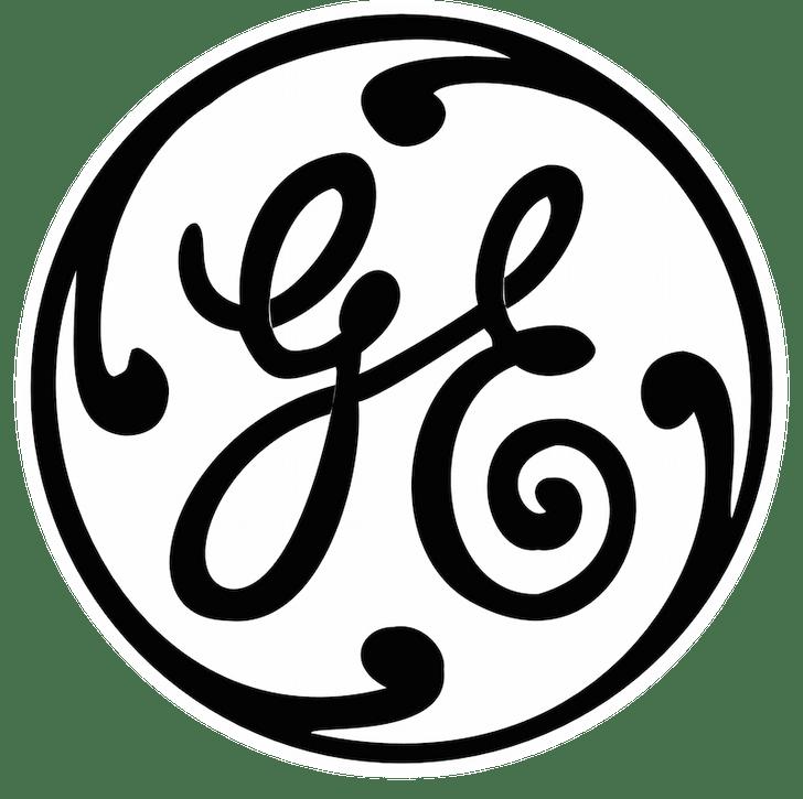 Фото №2 - Угадай бренд по логотипу