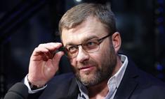 Участник «Битвы экстрасенсов» ответил Пореченкову на обвинения