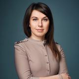 Елена Александровна Беленко