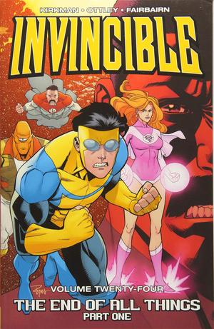 Фото №15 - 10 лучших супергероев и суперзлодеев не из Marvel и DC