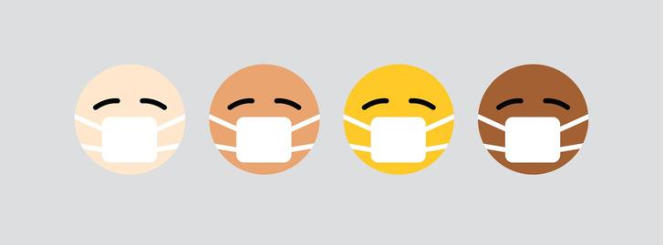Фото №1 - Как отличить простуду от коронавируса: 3 важных признака