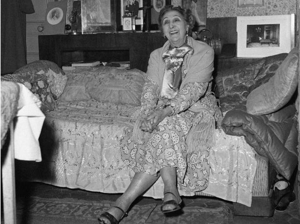 Фото №8 - Прекрасная Отеро: как парижская куртизанка свела с ума всю Европу
