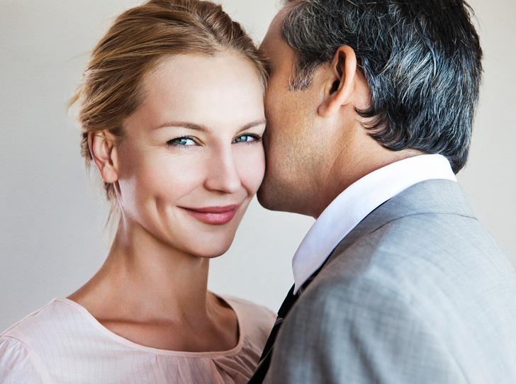 Фото №1 - 5 простых истин о мужчинах, которые полезно знать каждой женщине