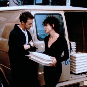 Фото №24 - Ностальгируем вместе: 10 самых стильных фильмов 90-х