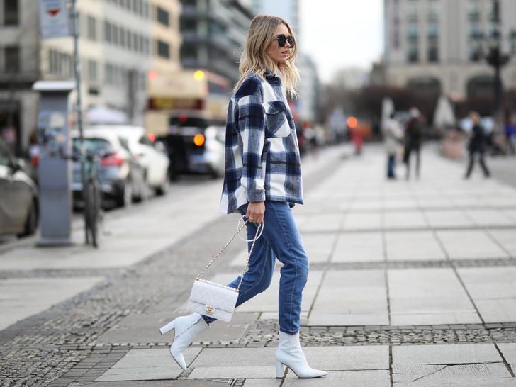 Фото №6 - Как стать увереннее в себе при помощи одежды: 11 простых лайфхаков