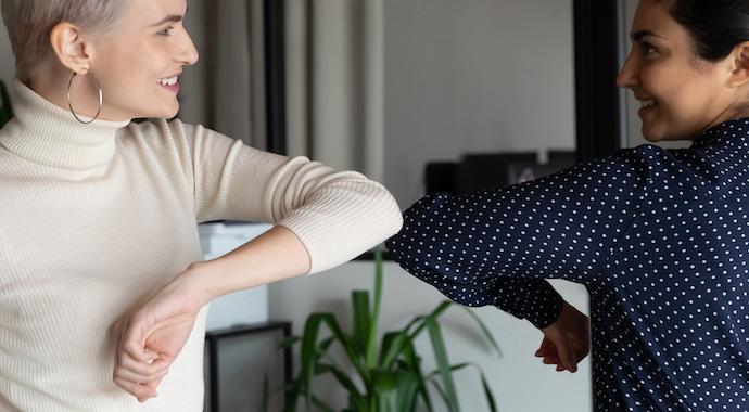 Устанавливаем границы в отношениях с близкими: 6 шагов