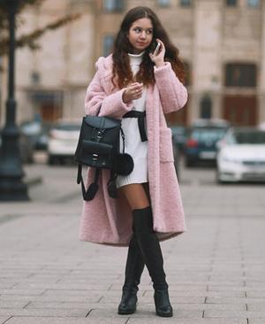 Фото №9 - TikTok style: разбираем гардероб девочек из Sweet House