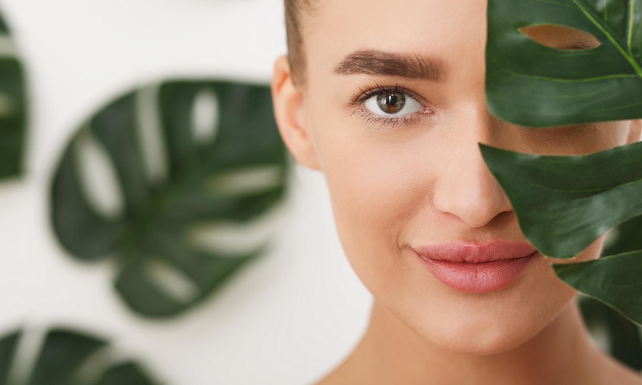 Вред или польза: как матирующие средства влияют на кожу