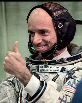 Фото №7 - Вырваться вперед: 11 рекордов человека в космосе