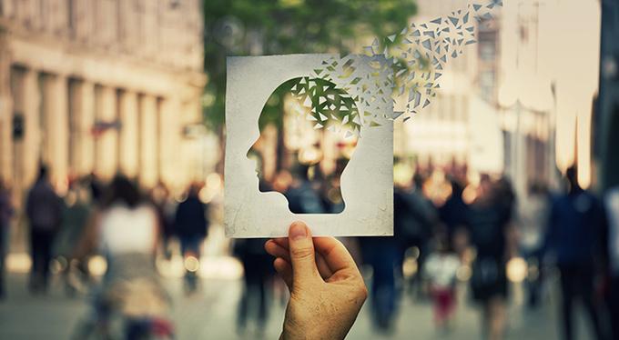 Зачем нам нужны воспоминания