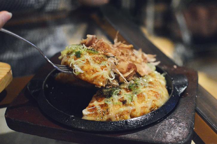 Фото №8 - Солнце на сковороде: 13 видов блинов со всего света