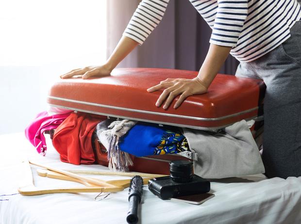 Фото №6 - Как решиться на переезд в другую страну (плюс 10 удачных для этого направлений)