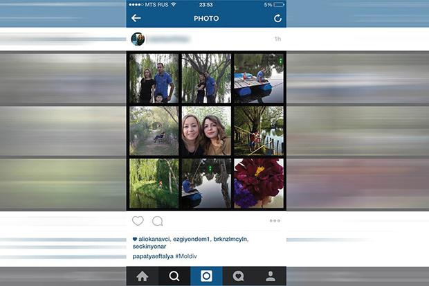 Фото №13 - 11 действенных способов сделать свой Инстаграм еще круче