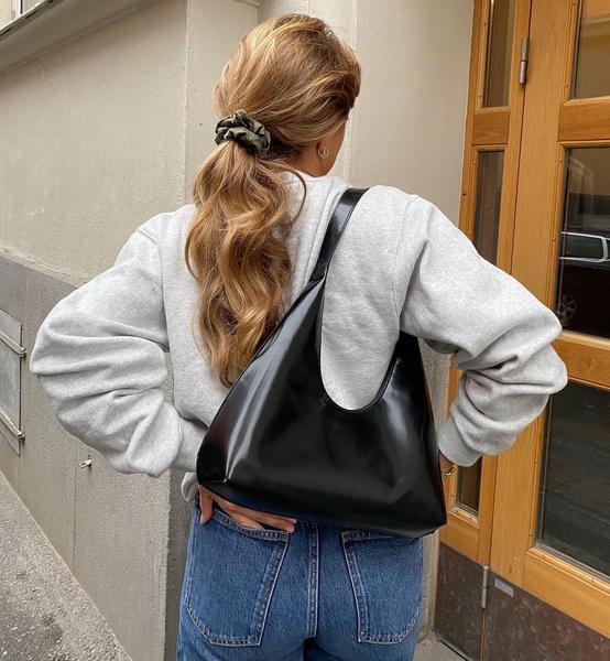 Фото №6 - 15 приемов, которые помогут быстрее отрастить волосы