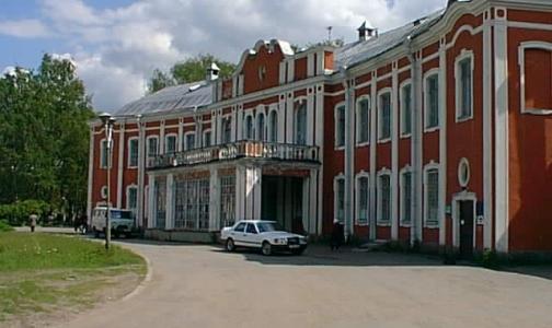 Фото №1 - МАПО и Академии им. Мечникова больше нет