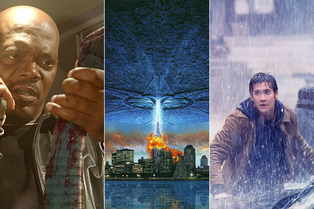 Фото №1 - 9 самых тупых поступков героев в фильмах-катастрофах
