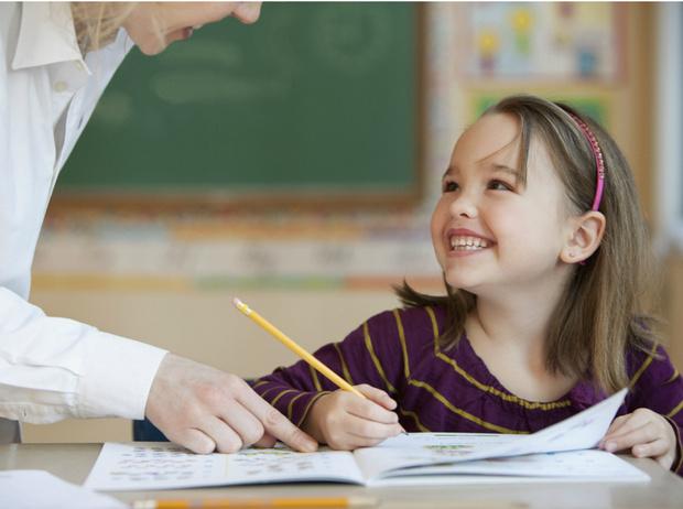 Фото №5 - Как выбрать школу для ребенка: 6 главных советов