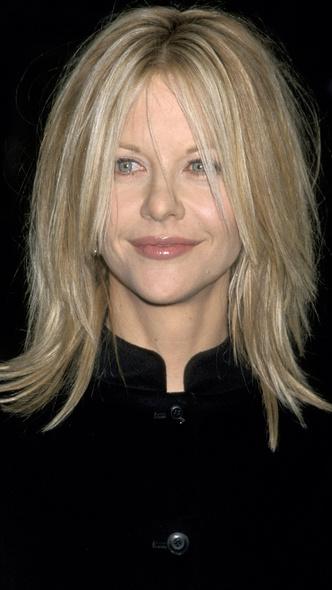 Фото №11 - 5 лучших стрижек для волос средней длины