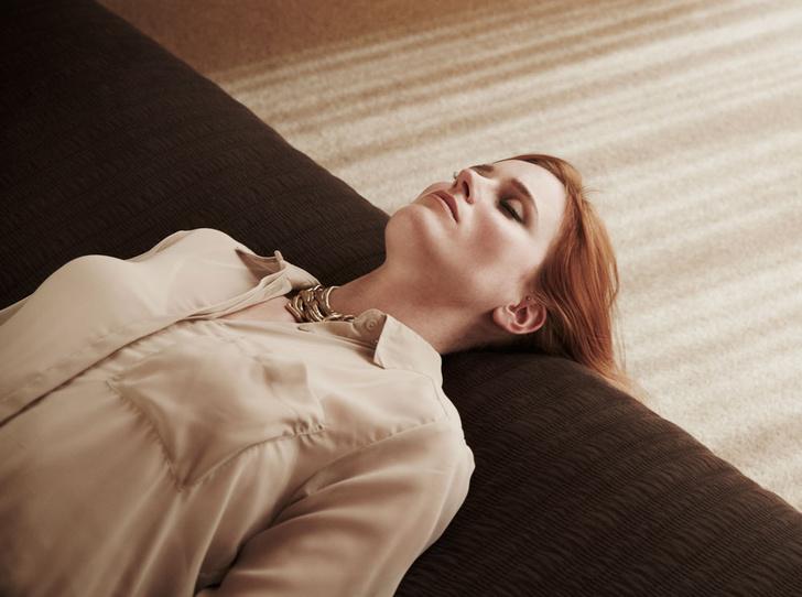 Фото №1 - «Синдром лузера»: что делать с нереализованным потенциалом