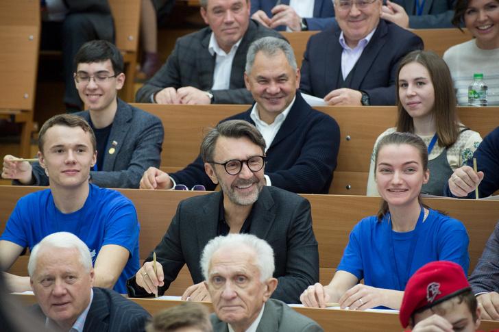 Фото №1 - Географический диктант — 2020: РГО объявляет конкурс на лучшие вопросы