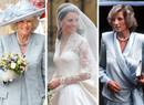Особый презент: что Камилла подарила Кейт на свадьбу (и почему Диана была бы в ярости)