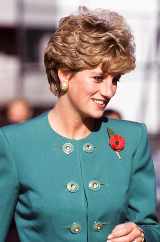 Фото №4 - Дональд Трамп и британская королевская семья: краткая история отношений