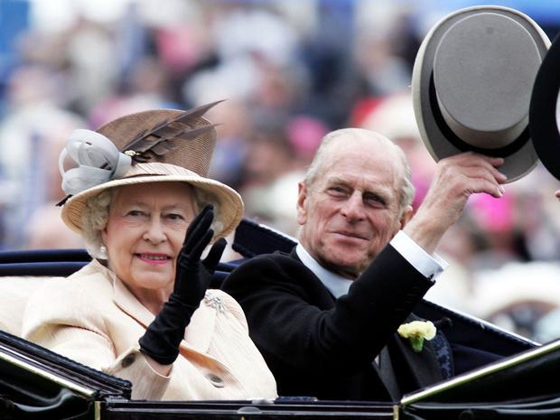 Фото №2 - Член королевской семьи, которого совсем не ждут на похоронах принца Филиппа (и это не Сассекские)