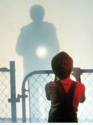 Фото №2 - Не виноваты: 13 кинозлодеев, которых можно понять