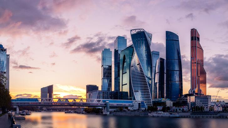 Maksim Ozerov / Getty Images