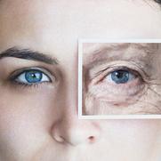 Узнайте свой внутренний возраст