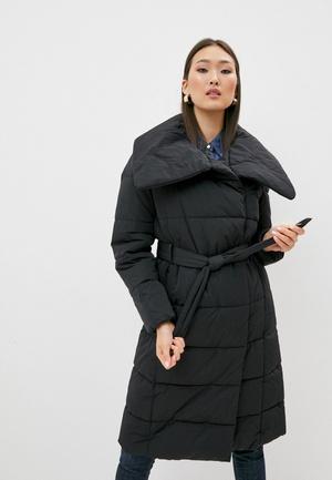 Фото №2 - Чеклист: модные мастхэвы, которые должны быть у тебя в шкафу этой зимой