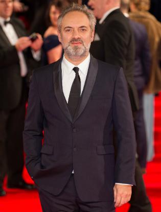 Фото №5 - В Лондоне состоялась премьера «007: Спектр»