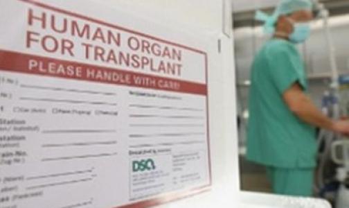 Фото №1 - Четыре медцентра Германии оказались замешаны в «трансплантологическом скандале»