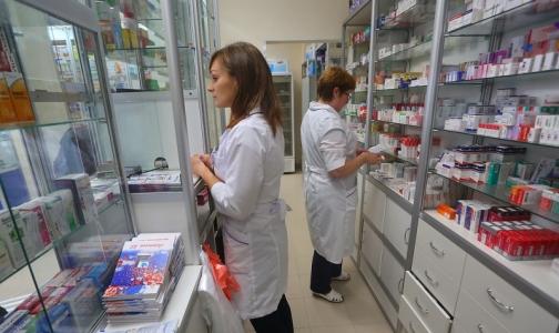 Фото №1 - «Аспирин Кардио» из аптек Петербурга пропал, но обещал вернуться