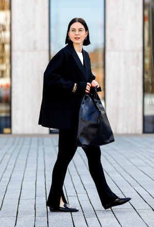 Фото №3 - Лаконично и стильно: 6 секретов модного минимализма