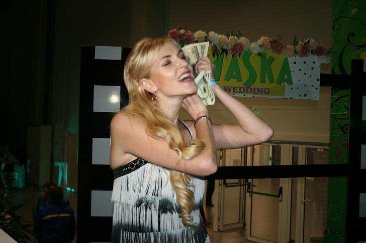 Фото №17 - Фестиваль Greenfest в Краснодаре: найди себя на фото!
