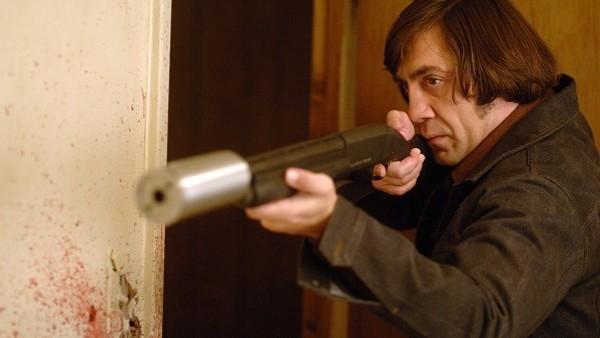 Фото №7 - 10 самых вопиющих киноляпов с оружием в культовых фильмах