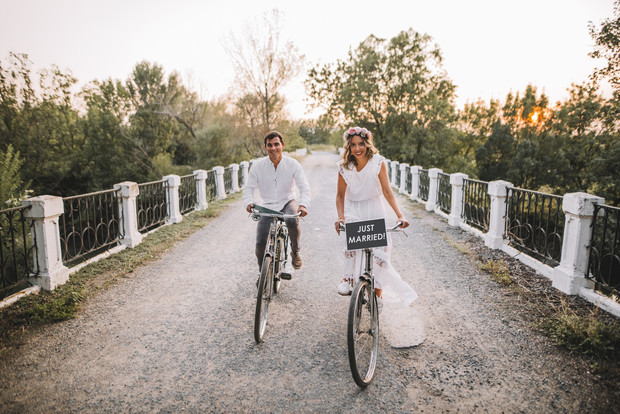Фото №2 - Ваша идеальная дата свадьбы согласно нумерологии