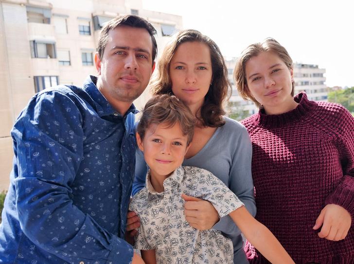 Фото №11 - «Мы зря не верили в эпидемию»: 8 реальных историй о жизни на карантине из разных стран