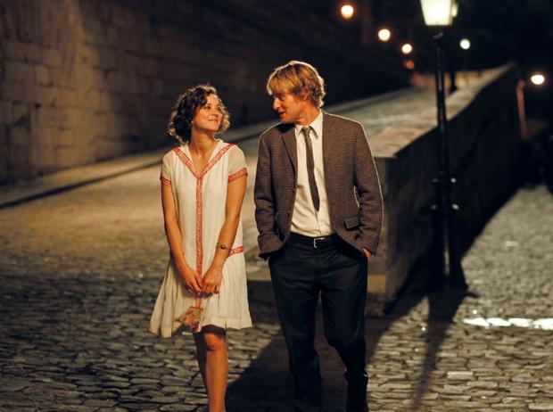 Фото №5 - 7 лучших фильмов о Париже